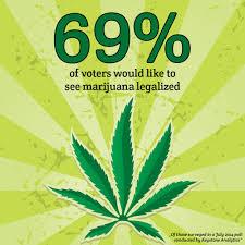 should marijuana be legalized for medical purposes essaymy argumentative essay   the legalization of medical  medical marijuana legalization