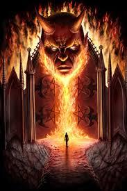Đavo- apsolutno zlo??? ili ga samo religija tako predstavlja??? Images?q=tbn:ANd9GcQMA1XulL9Z8TJHUrPuVihqZSNJevd7s5td2-E7WduKlwjaax7o