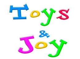 Toysandjoy - Posts | Facebook