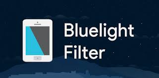 Bluelight <b>Filter</b> for Eye Care - <b>Auto</b> screen <b>filter</b> - Apps on Google Play