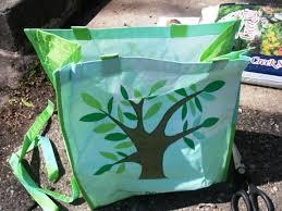 <b>DIY Potato Grow</b> Bag - Anyone can make one of these! | <b>Grow</b> bags ...