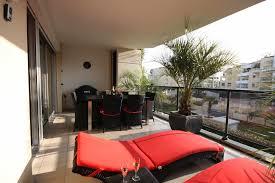 house balcony design ideas for the best balcony balcony design furniture