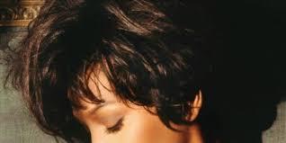 <b>Whitney Houston</b> | Artist | www.grammy.com