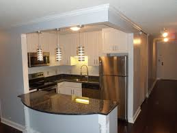 pictures kitchen remodeling idea