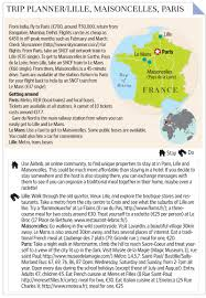 writing essays in french << research paper help writing essays in french