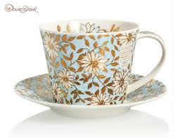<b>Чайные пары Dunoon</b> - <b>Dunoon</b> - Бренды - Dombutik.ru