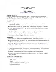 resume typical resume inspiring typical resume