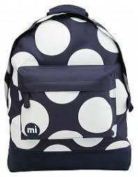 <b>Mi Pac</b> - купить <b>рюкзаки Mi</b>-<b>Pac</b> в Москве с доставкой