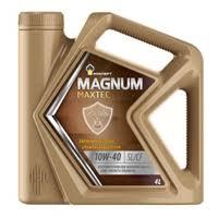 <b>Масло Роснефть</b> в Липецке - <b>Maximum</b> Diesel, <b>Maximum</b>, Optimum