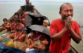 「海上の難民」の画像検索結果