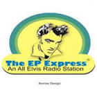 The EP Express, An All Elvis Radio Station radio stream - Listen ...