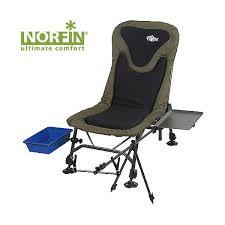 <b>Кресло рыболовное Norfin Boston</b> NF — купить в Москве ...