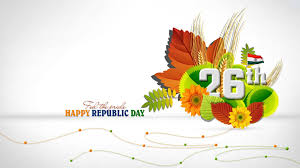happy republic day motivational essay happy republic day quotes happy 68th republic day motivational speech in english hindi