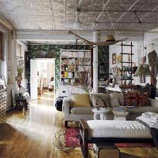 Bohemian Bedroom Decor Unique House With Bohemian Decor Room Furniture Ideas