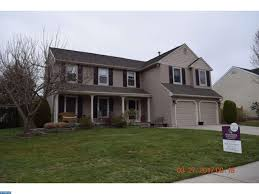 harrogate dr for lumberton nj trulia 17 harrogate drive lumberton nj 17 harrogate dr