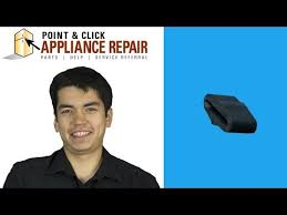 Dishwasher <b>Friction Pad</b> (part #WP8268961) - How To Replace ...