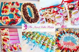 <b>Sweet Cakes</b> Birthday Cakes & Sweet Cones Dartford London Kent