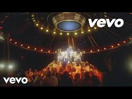 <b>Daft Punk</b> - Lose Yourself to Dance (Official Version) - YouTube