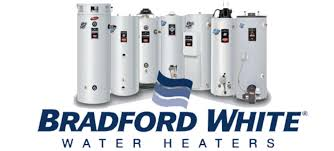 Image result for bradford white water heaters