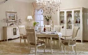 French Dining Room Chairs Sweet Dining Room Dcuopost