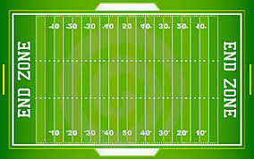 nfl football field eps cover photo       timeline imagesnfl football field eps