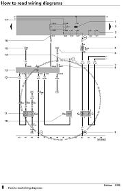 how to wiring diagrams jetta golf gti jetta wagon r32 how to wiring diagrams