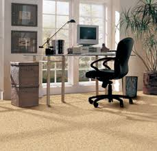 the home office has bee an increasingly mon sight in today 39 s homes just about best carpet for home office