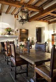 dining room spanish dining room spanish spanish style old world dining room ideas achieve spanish style room