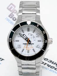 <b>Часы Восток</b> Амфибия <b>440796</b> купить. Официальная гарантия ...