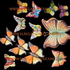 <b>Animals</b> - EL <b>REGALO</b> MEXICANO online mexican home decoration ...
