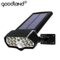 <b>LED Solar Light</b>