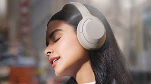 The best wireless <b>headphones</b> of 2020 | TechRadar