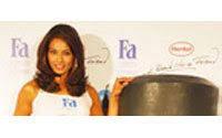 Болливудская красавица Бипаша Басу станет рекламировать ...