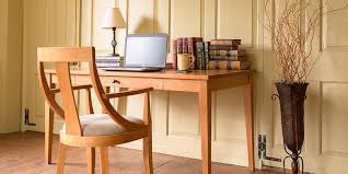 home office furniture cherry wood home office