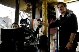 inglourious basterds inglourious basterds wiki fandom powered inglourious basterds behind the scenes quentin tarantino