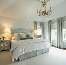 bedroom lighting pinterest interior design ideas interior designers kitchens pinterest fuel best bedroom lighting