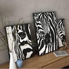 Yuan Dian <b>Handpainted Painting</b> Store - Small Orders Online Store ...