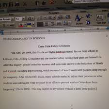 Pay to write my essay  Got you covered on paper writing services