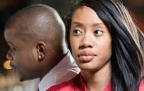 Image result for frustrated black woman
