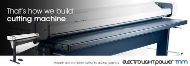 <b>Electro Light Power</b> Trim 150/200/250 1.2 mm | <b>Neolt</b> Factory
