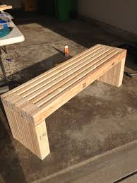 x contemporary bedroom benches:  ideas about reclaimed wood benches on pinterest benches rustic side table and rustic bench