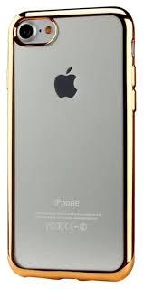 <b>Чехол EVA</b> IP8A010-7 для <b>Apple</b> iPhone 7/iPhone 8 — купить по ...