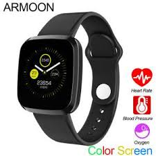 #ebca47 Buy Smartwatch And Get Free Shipping   Md.searchtwitter.co