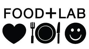 Image result for food lab