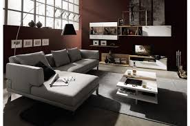 living room sofa ideas: outstanding modern living room furniture ideas smartrubix with regard to modern living room furniture ideas ordinary