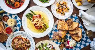 The Best <b>New</b> Restaurants in Chicago, June <b>2021</b> - Eater Chicago