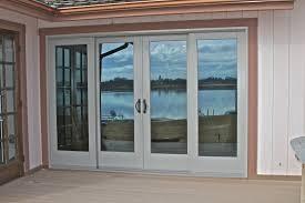 door patio window world: french sliding patio doors lovely windows jmarvinhandyman