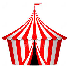 climbing prepossessing images about circo imagens clowns clip attractive carnival tent cliparts stock vector and royalty decorations illustration of circus fair full size