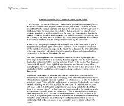 us economy essayus economy   essay by kriscoleman   anti essays