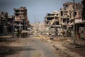 Image result for Libya war